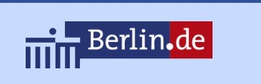 2017 Research and Projects Grants for fine arts in 2017  Berlin- Senate Germany