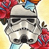 SW Series 1 - Stormtrooper