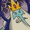 Ice King 1