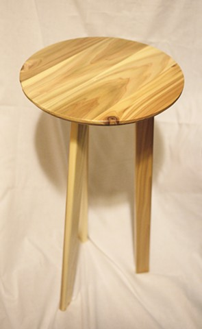 Bowman Side Table