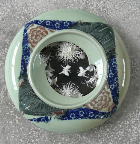 China Series I