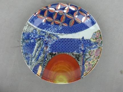 China Series II