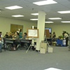 Community Appreciation Open House