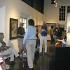 Independents (Juried)  Show 2008