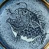 Fish Platter Series II