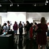 Independent Show  Art Center of Corpus Christi Opening Reception