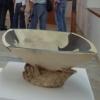 International Ceramic Symposium Exhibition III
