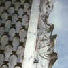 RINGEBU OLYMPIC SITE INSTALLATION Detail