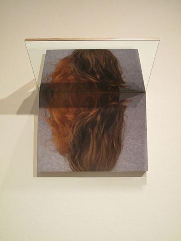 Hair Mirror