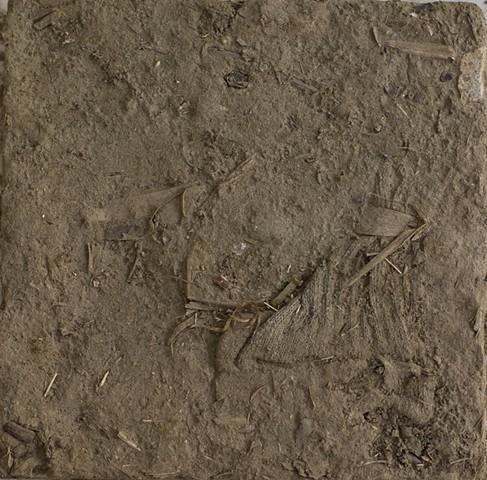 Mud (Sock)