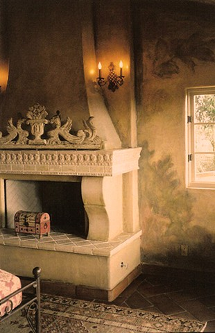 european-inspired-room-mural-hand-painted-in-santa-barbara
