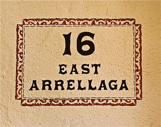 exterior-decorative-hand-painted-signs-for-properties-hotels-wineries-properties-santa-barbara