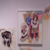 Art Installation from Electric Ladyland Show