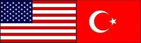 TURKISH-AMERICAN