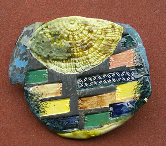 Little Tile Series