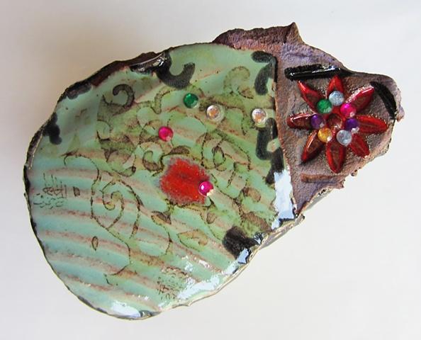 W&W Mini Sculpture Series