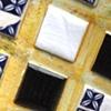 Little tile