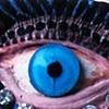 Look at my eye
