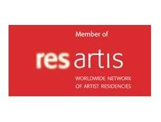 Worldwide Network of Artist Residencies