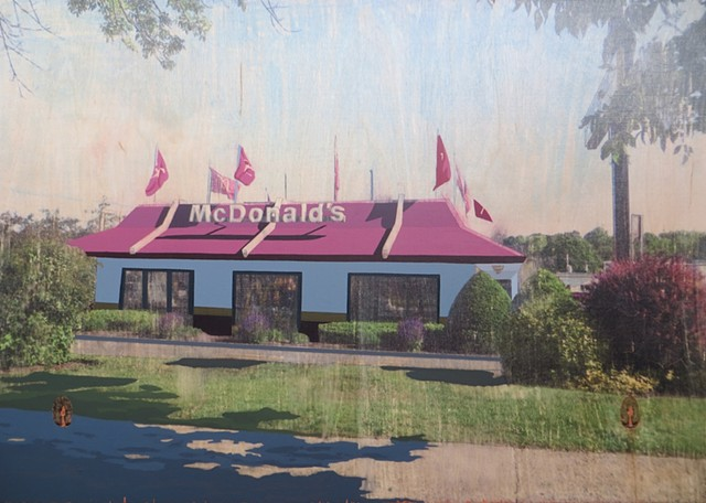 Temporal (MacDonalds 2)