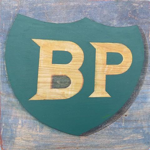 Temporal (BP)