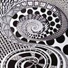 2-D, Line Mapping, Unity/Rhythm/Line