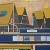Re-Assembled Landscape(Amsterdam/Joliet 2)