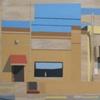Re-Assembled Landscape (Dallas 4)