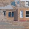 Refurbished Landscape (Laramie 5)