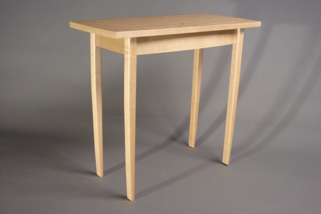 Hall Table I