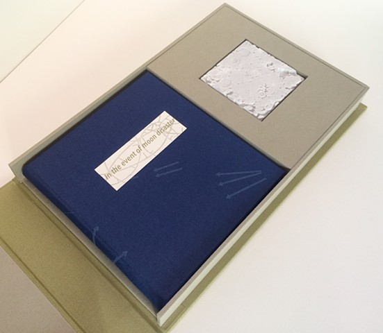 Deluxe Edition Box