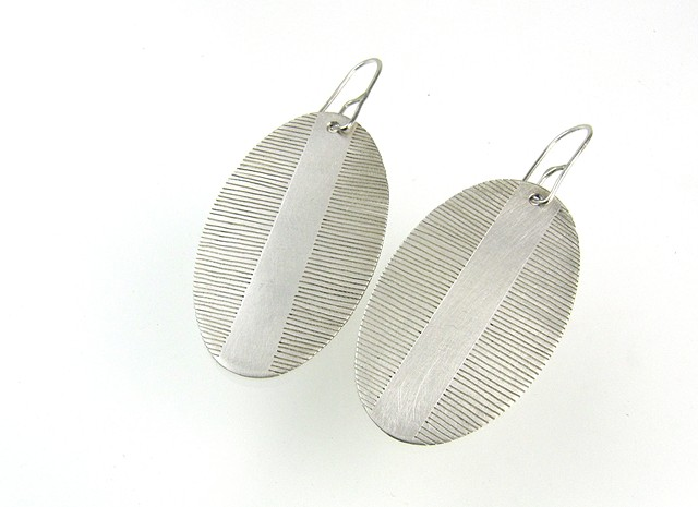 still water earrings