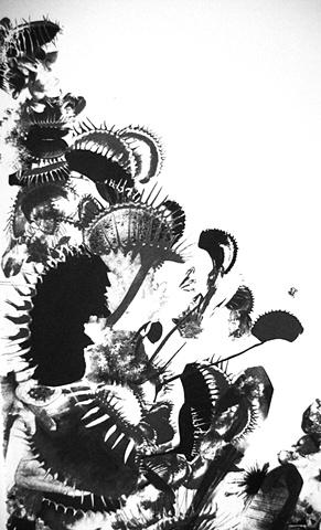 Zoo (detail)
