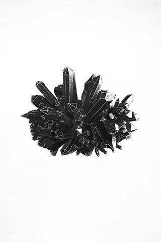 Black Crystalz