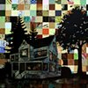 Quilt House