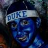 Duke Kids