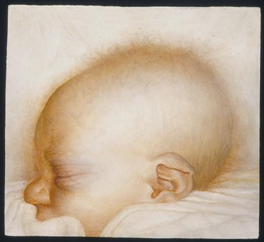 Max Newborn