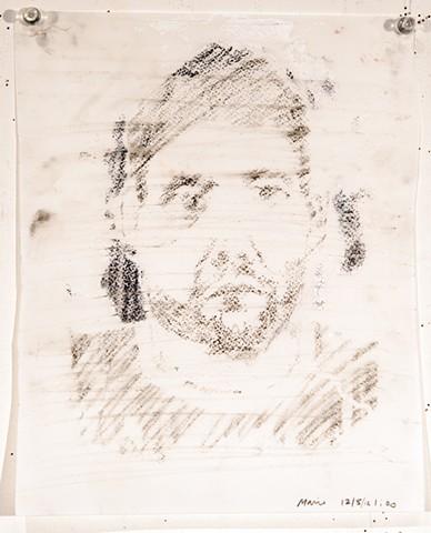 Mario Romano