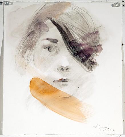 Karen Azarnia