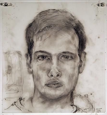 Josh Dihle, The Mind's I; Julius Caesar