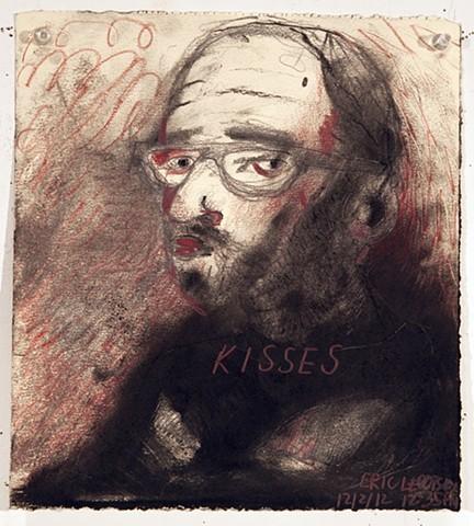 Eric Lebofsky, The Mind's I; Julius Caesar