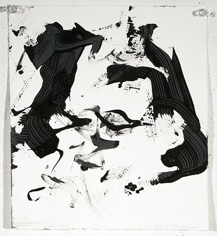 Judith Geichman