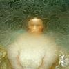 Portrait (John's Lace)