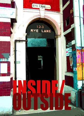 Inside/Outside 2006