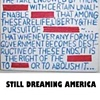 Postcard image for Still Dreaming America