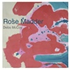 Rose Madder (phone recording)