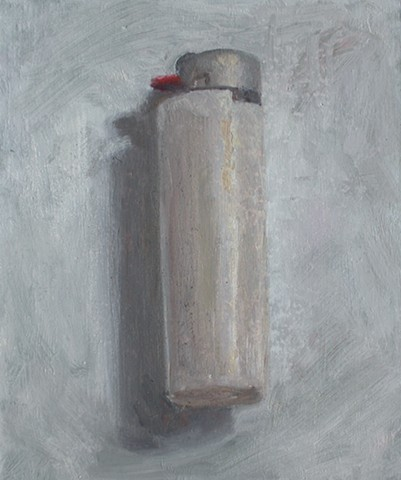 Belonging (Lighter)