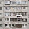 Apartment Complex II