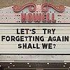 Untitled Howell MI