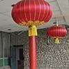 Chinese Restaurant, formerly Albanian Restaurant